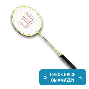 Wilson Matchpoint review