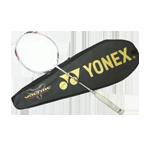 Yonex Voltric 5FX